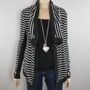Victoria Secret Sport Cardigan Sweater